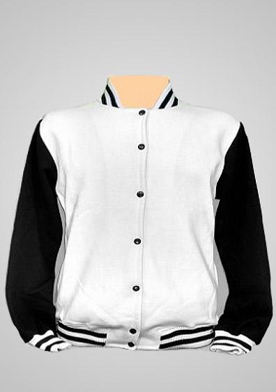 moleton-jaqueta-americana