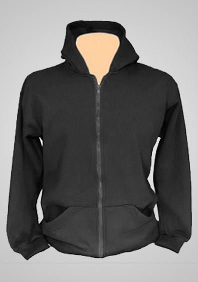 moleton-jaqueta